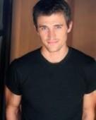 Jake Olson