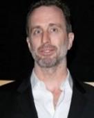 James McTeigue