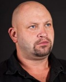 Jan Pavel Filipensky