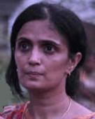 Janaki Vishwanathan