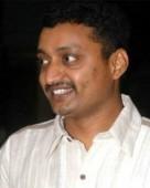Janakiram Nandamuri