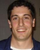 Jason Biggs