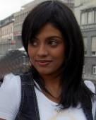 Jayabala