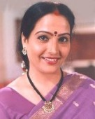 Jayalalitha (Telugu Actress)