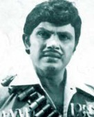 Jayan (Malayalam Actor)