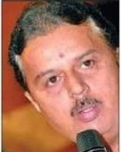 Jayanth (Kannada Director)
