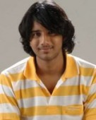 Jayanth (new Tamil Actor)
