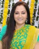 Jayaprada