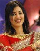 Jayashree (Tamil Actress)