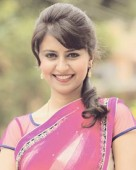 Jayashree (Kannada Actress)