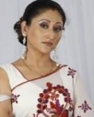 Jayathi Bhatia