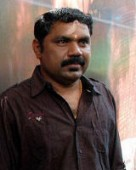 Jeevan (Tamil Director)