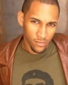 Jerome Hawkins