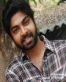 Jeyan (tamil actor)