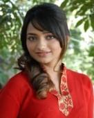 Jiya (Actress)