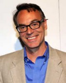 John Luessenhop