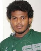 Johnny (tamil Actor)