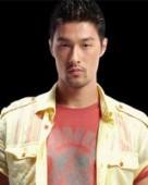 Johnny Tri Nguyen