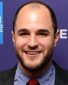 Jordan Horowitz