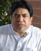 Jr. Relangi