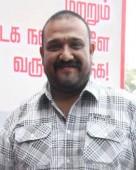 J.Siva Kumar