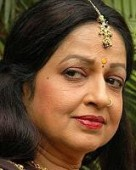 Jyothi Lakshmi (Supporting Actress)