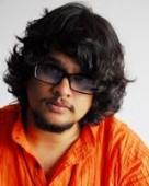 K (Krishna Kumar)