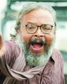 K Jayaram