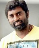 K K Senthil Kumar