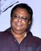 K. Rajeswar