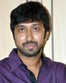 K. S. Ravindra (Bobby)