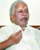 Kaaka Radha Krishnan
