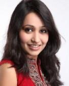 Kaashvi Kanchan