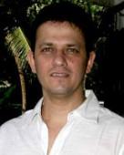 Kabir Sadanand