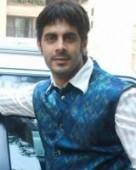 Kaishav Arora