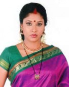 Kalyani (Kannada Actress)