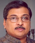 Kamal (malayalam Director)