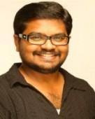 Kamalakannan ( tamil director)