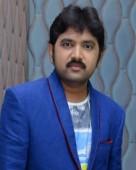 Kamalakar