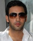 Kanan Malhotra
