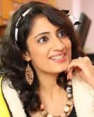 Kanchan (Kannada Actres)