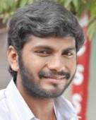 Kanthesh