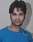 Kapil Sharma 1