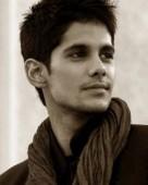 Karan Rao