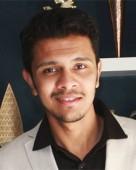 Karthick Naren