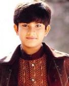 Karthik (New telugu Actor)