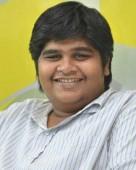 Karthik Subburaj