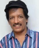Kashinath
