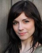 Katy Beckemeyer
