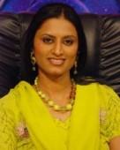 Kausalya (Singer)